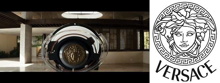 """Product Placement im Film """"Elysium"""""""