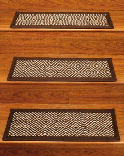 Best 53 Best Carpet Stair Treads Images On Pinterest Carpet 400 x 300