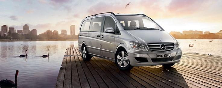 The Mercedes-benz Viano    http://www2.mercedes-benz.co.uk/content/unitedkingdom/mpc/mpc_unitedkingdom_website/en/home_mpc/passengercars/home/new_cars/models/viano/_639.html