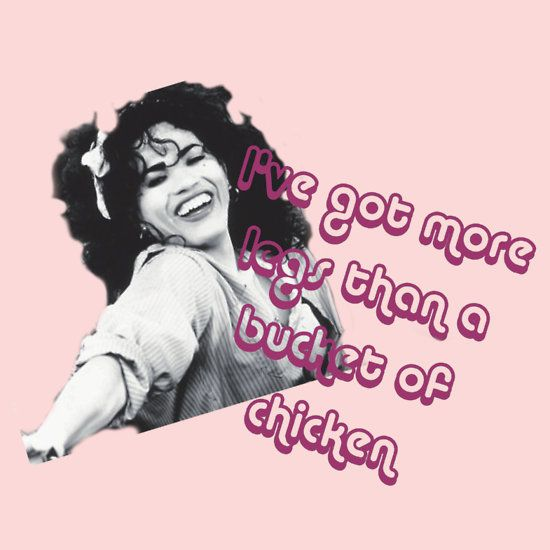 To Wong Foo Thanks For Everything Julie Newmar Quotes: 626 Best Images About Movies And TV Shows I Love :) On