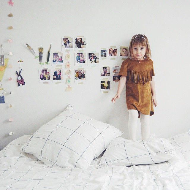 17 Best images about HEMA wonen on Pinterest   De stijl, Tes and Elk