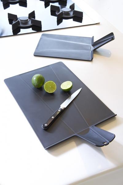 Chop2Pot XL New Edition - Het Luxe Leven - Pimp up your Lifestyle!