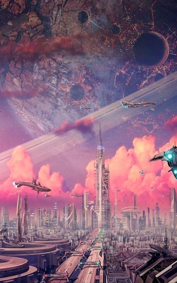 Really amazing!   | Futurology | | Futurism | https://biopop.com/