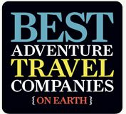 Best Adventure Travel Companies {On Earth}  Such a great resource!