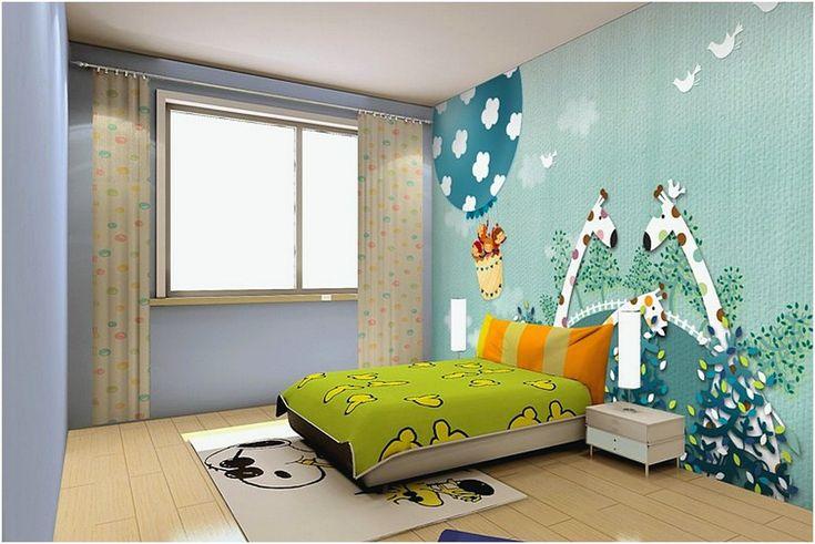 15 best hiasan dinding kamar images on Pinterest Bedroom