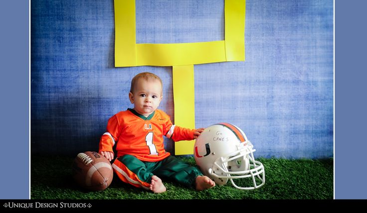 Miami Children Photography-miami children photographers-kids-photographers-miami-south florida-hurricanes-miami-canes-football-01