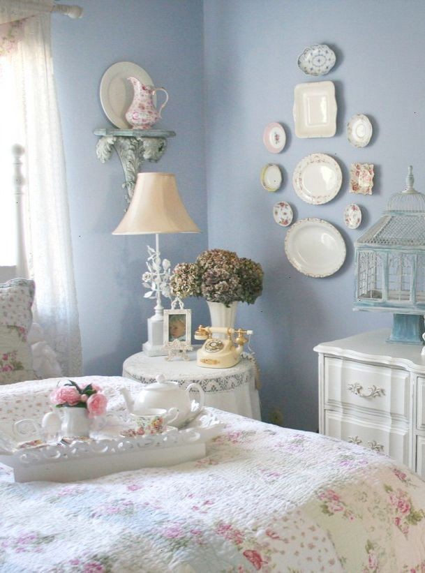 Check This Out Shabby Chic Interior Design Definition