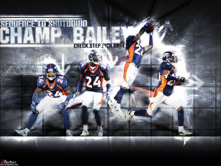 Peyton Manning Broncos Desktop Wallpaper | Thread: Can we get a Broncos Background ITT?