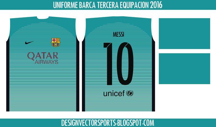 http://designvectorsports.blogspot.com/2017/03/barca-tercer-uniforme-del-2016-2017.html