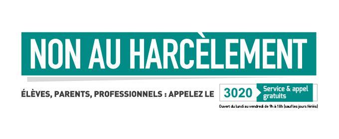 """Prix+""""Non+au+harcèlement""""+#NAH+27+janvier+2017+:+date+limite+d'envoi+des+créations+dans+les+académies"""