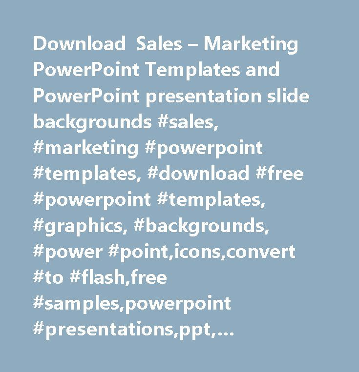 Download Sales – Marketing PowerPoint Templates and PowerPoint presentation slide backgrounds #sales, #marketing #powerpoint #templates, #download #free #powerpoint #templates, #graphics, #backgrounds, #power #point,icons,convert #to #flash,free #samples,powerpoint #presentations,ppt, #powerpoint #templates,pptx,powerpoint #slides,free #powerpoint #templates,free #powerpoint,presentation #templates,powerpoint #graphics,free #powerpoint #backgrounds,powerpoint #to #flash,presentation…