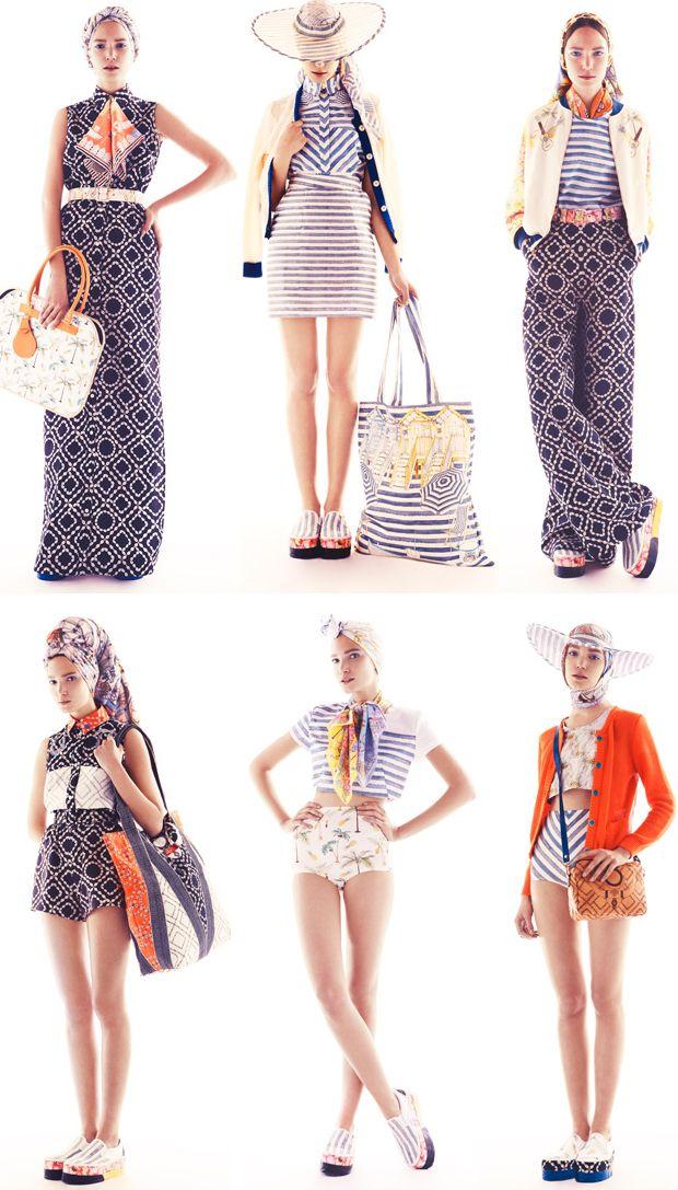 Justina Blakeney: oh my swash!Gorgeous Prints, Colors Swash, Blakeney Estes, Swash Us, Prints Charms, Sarah Swash, Beautiful Pattern, Toshio Yamanaka, Justina Blakeney