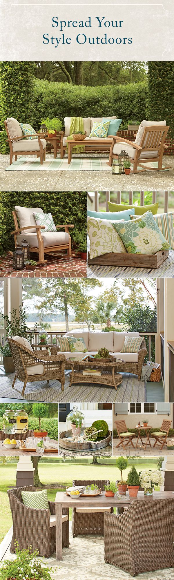 Ship Furniture Across Country Style Images Design Inspiration