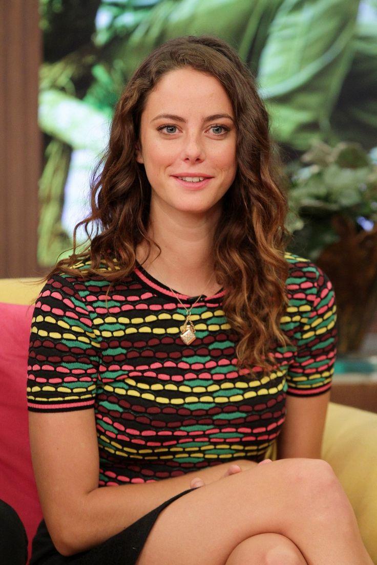 Miriam Lahnstein - Nude Celebrities Forum | FamousBoard.com