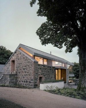 loughloughan-barn-mcgarrymoon-architects-6
