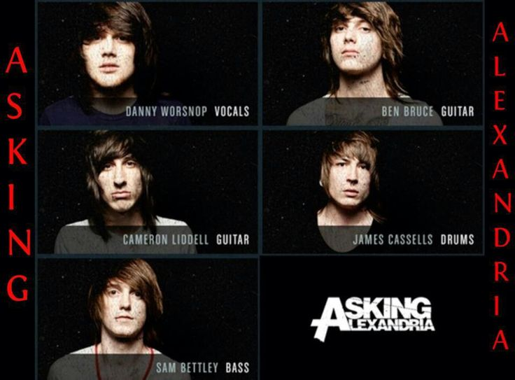 100 best images about asking alexandria on pinterest songs asking alexandria lyrics and. Black Bedroom Furniture Sets. Home Design Ideas