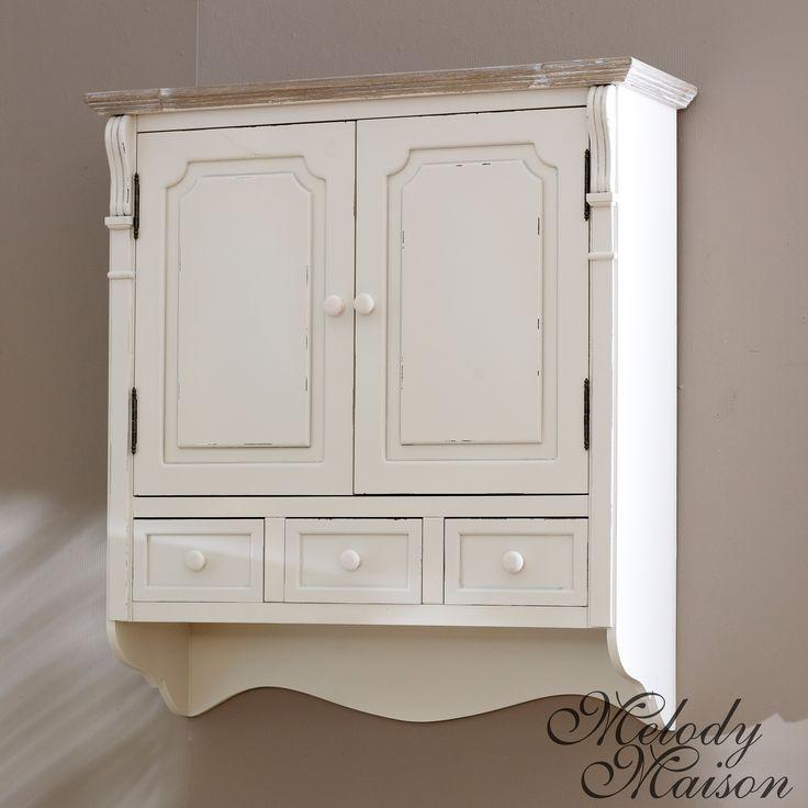Bedroom Color Schemes Ideas Bedroom Furniture Cupboard Designs Bedroom Paint Ideas Orange Hdb Bedroom Door: 25+ Best Ideas About Cream Walls On Pinterest