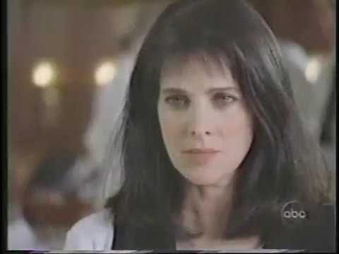 A Dangerous Affair - ABC Sunday Night Movie (Jan.1,1995)
