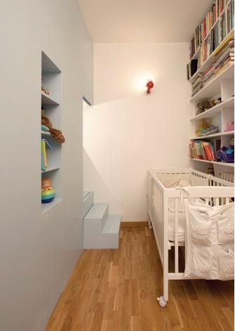 Die besten 25+ Baby Schrank Trennwände Ideen auf Pinterest - kinderzimmer teilen trennwand