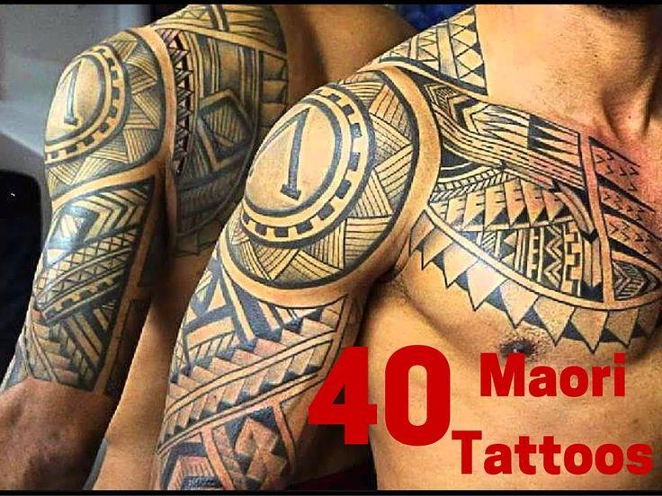 44 melhores imagens de tattoo 39 s maori mario no pinterest. Black Bedroom Furniture Sets. Home Design Ideas