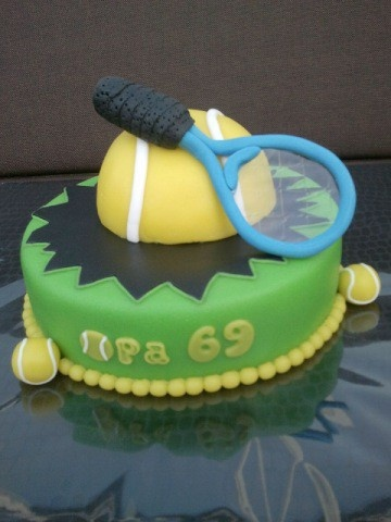 tennis inspired wedding cakes 30 best images about tennis cakes on tennis 20794