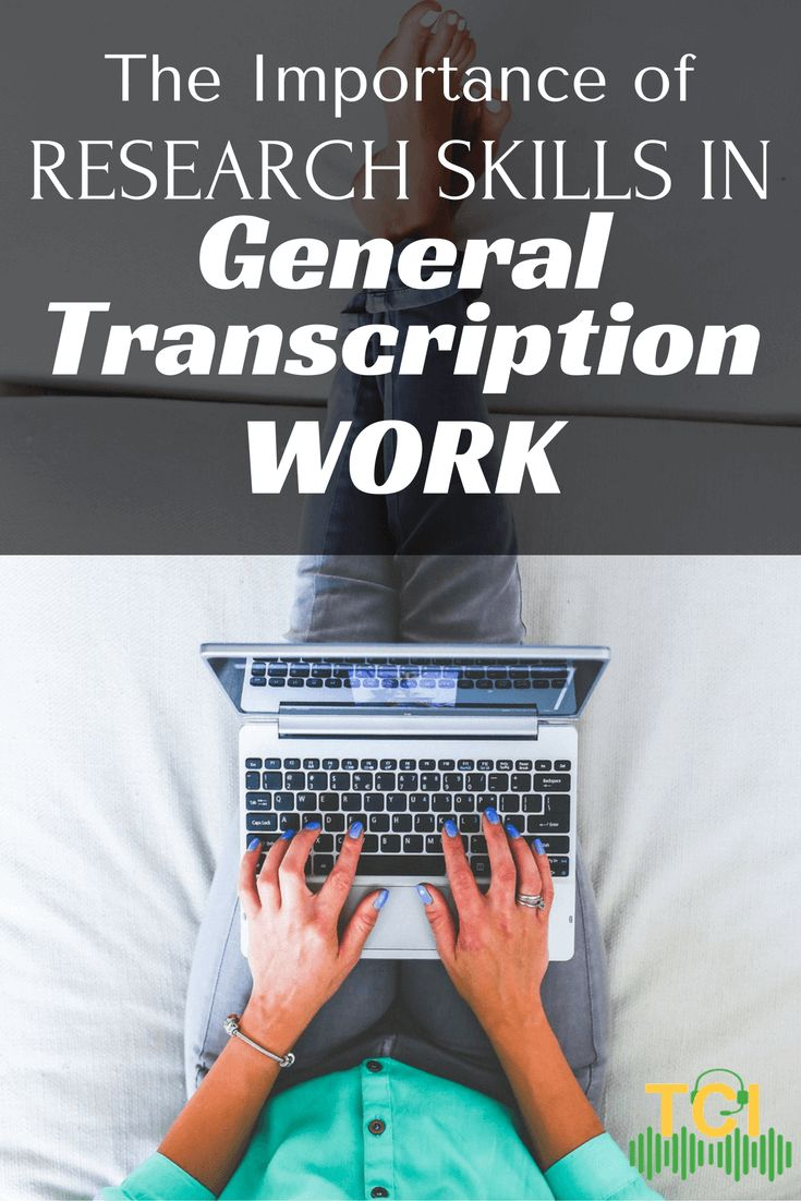 12 best images about transcribing with perfection on pinterest tcinstitute are you a transcriptionist or want to be one of them heres how xflitez Image collections