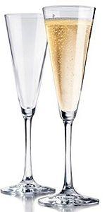 Best Wine Club Wedding Gift : wine wedding gifts weddings gifts wedding gift ideas 00 weddings ...