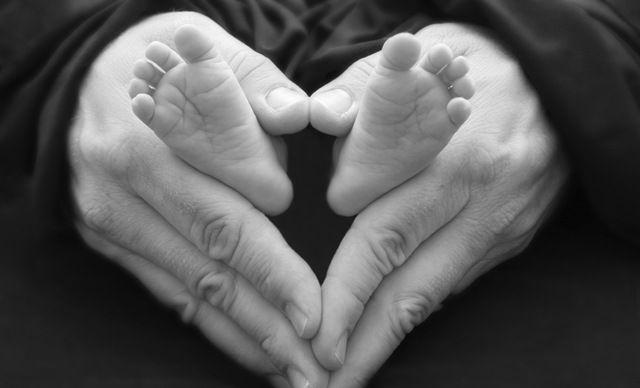Jede #Liebe ist ein Wunder...