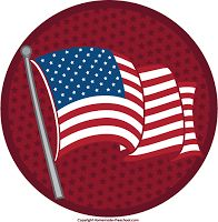 Mary's Musings: Dear America & Tapestry of Grace -- Dear America books, books on Kindle, discussion guides,  and videos on Netflix