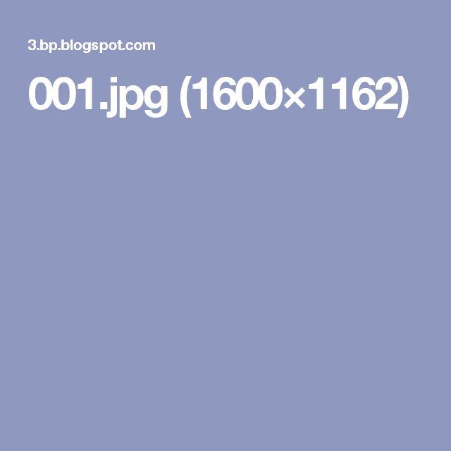 001.jpg (1600×1162)
