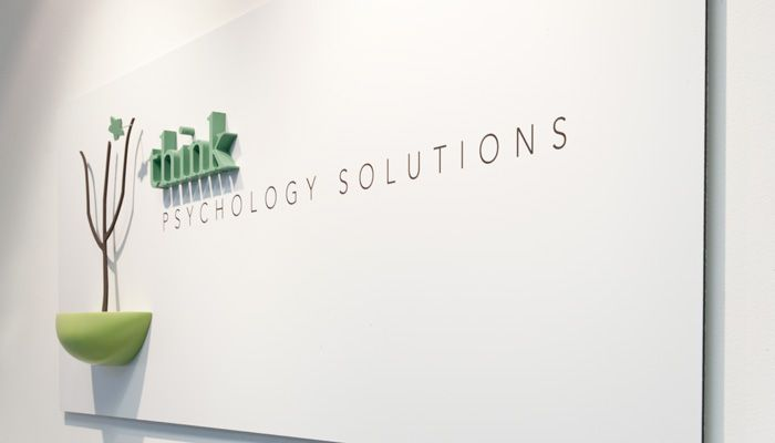 psychology business card - Cerca con Google