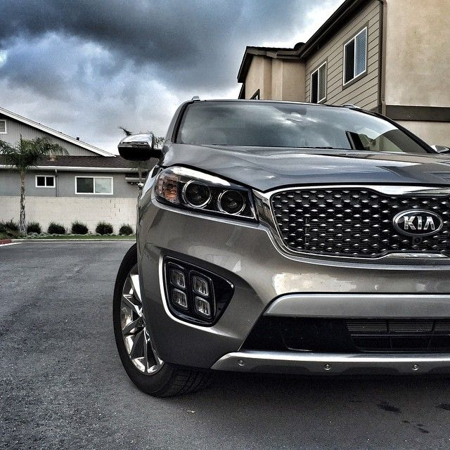 widebody quality oldest motor motors com korea and is at coupe young s soul of kia was heart in maker manufacturer gif a founded with for trackster vehicles concept the corporation