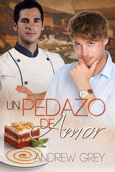 """""""Un pedazo de amor"""" de Andrew Grey. http://www.dreamspinnerpress.com/store/product_info.php?products_id=5663"""