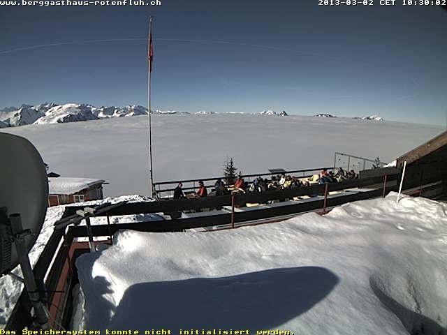 Oberiberg Skiweather.eu