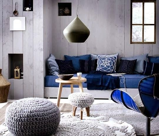 127 best Color Trends for 2014 images on Pinterest | Architecture, Blouses  and Boy rooms