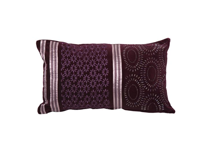#Cushion #CushionCovers #Interior #InteriorDesign Purchase your premium quality products for your home, business, hotel, or rental accommodations at Bed Bath & Home www.bbhsl.com