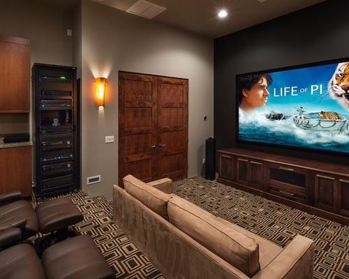 home media room designs. 27 Awesome Home Media Room Ideas  Design Amazing Pictures 400 best MEDIA GAME ROOM images on Pinterest Board games