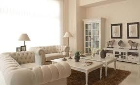 Image result for colores de moda sala cocina