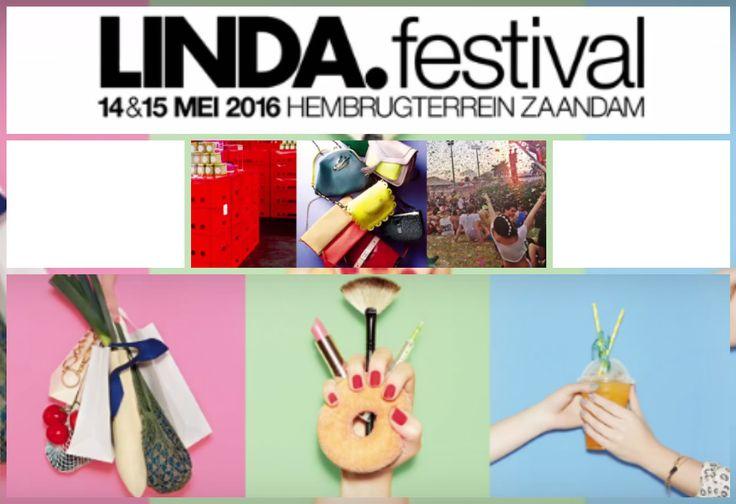 http://www.glamourplaza.nl/tijdschrift-linda-festival-mei-2016-kaarten-bestellen/