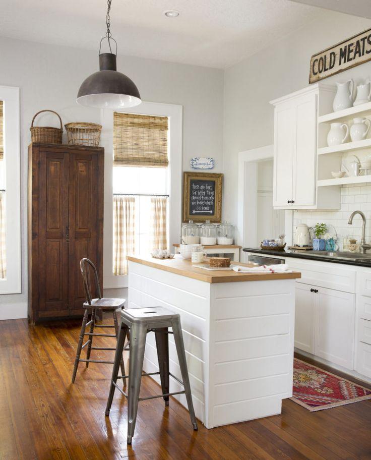 75 Best Kitchen Ideas Images On Pinterest