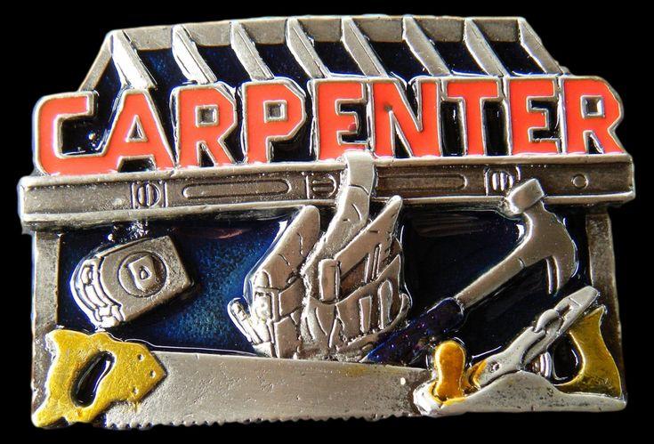 Carpenter Wood Workshop Handsaw Construction Workers Belt Buckle Buckles #carpentar #carpenterbuckle #carpentarbeltbuckle #woodworker #beltbuckle #buckles #coolbuckles