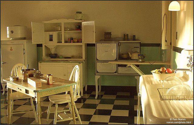 House Design Kitchen Html on 1920s houses bath, 1920s houses renovations, modern houses kitchen, 1920s houses furniture,