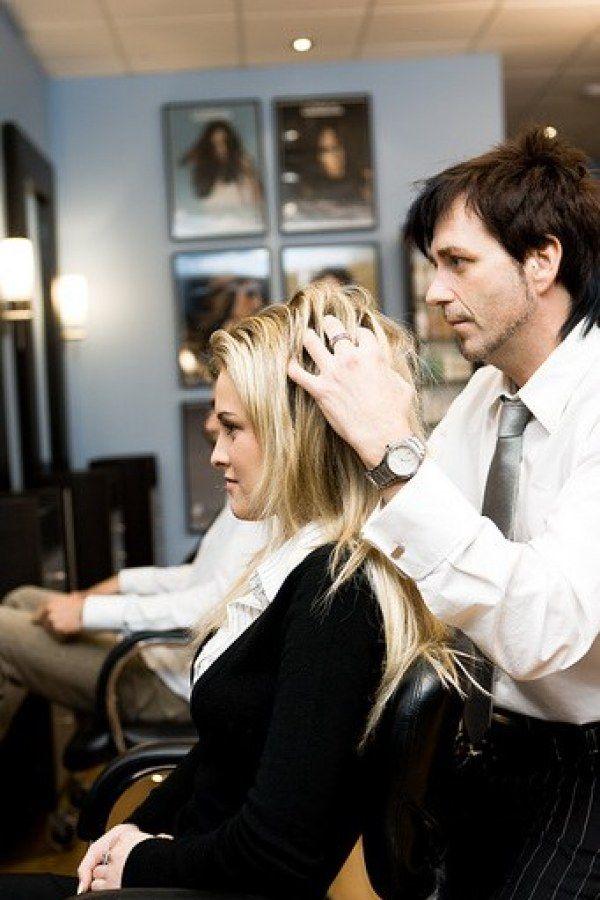 20++ Salon de coiffure visagiste des idees