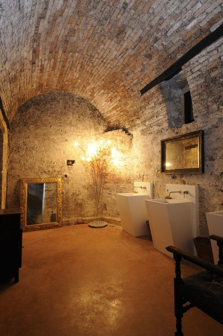 250 best italian castle - castelli in italia images on pinterest