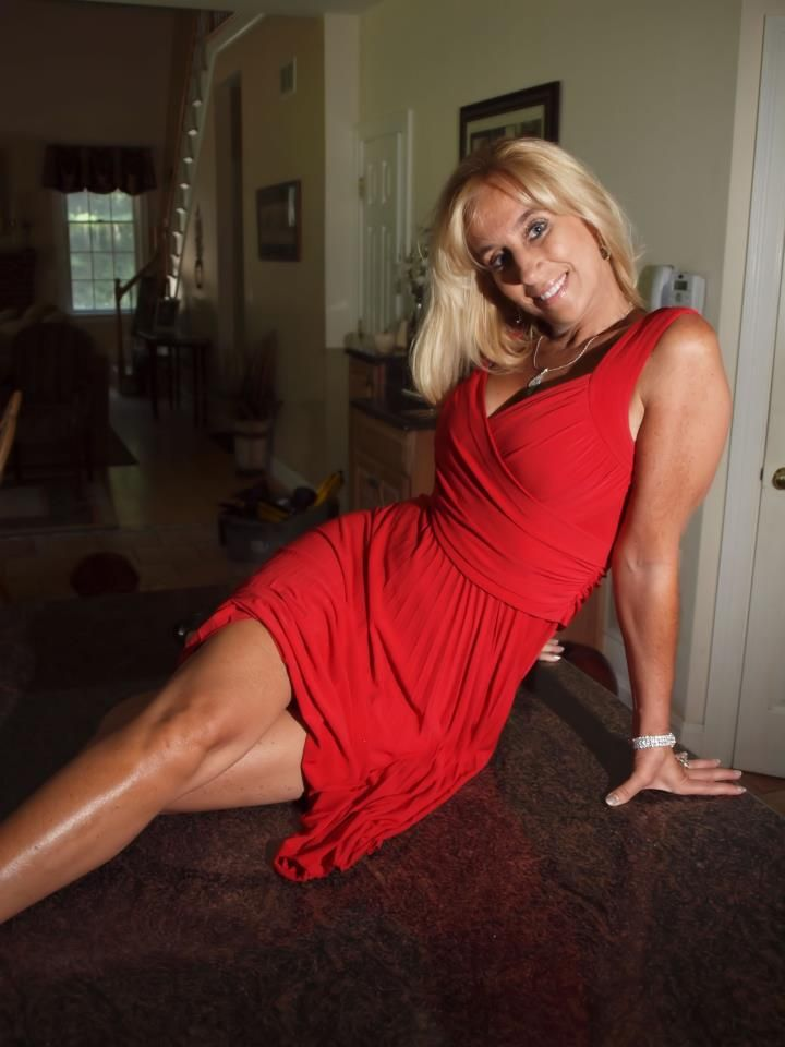 Cougar dating tampa fl