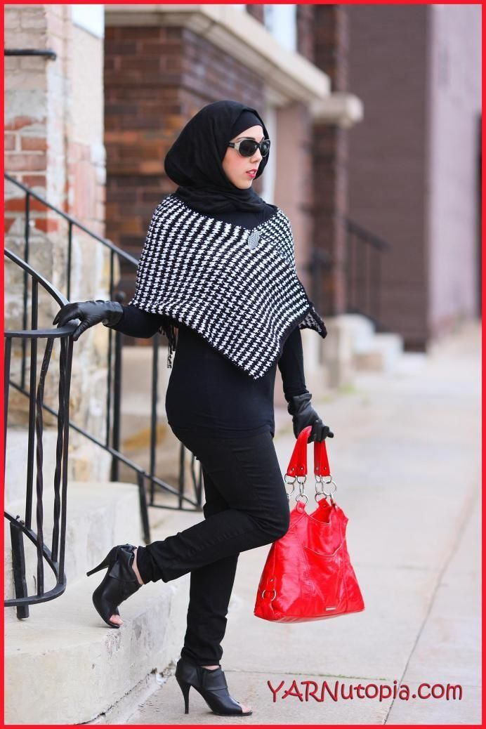 389 Best Red Heart Super Saver Yarn Images On Pinterest
