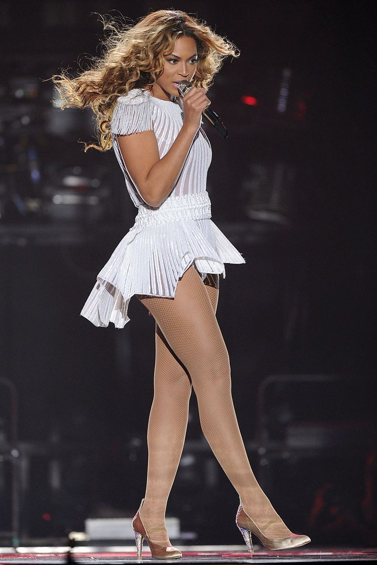 Best 10+ Beyonce legs ideas on Pinterest | Leg butt workout, Great ...