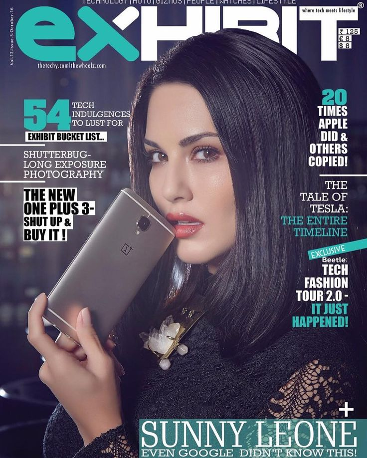 Great to be a a techy on the  cover of @exhibitmagazine  oct issue and it was fun shooting @ramesh_somani with Oneplus_India