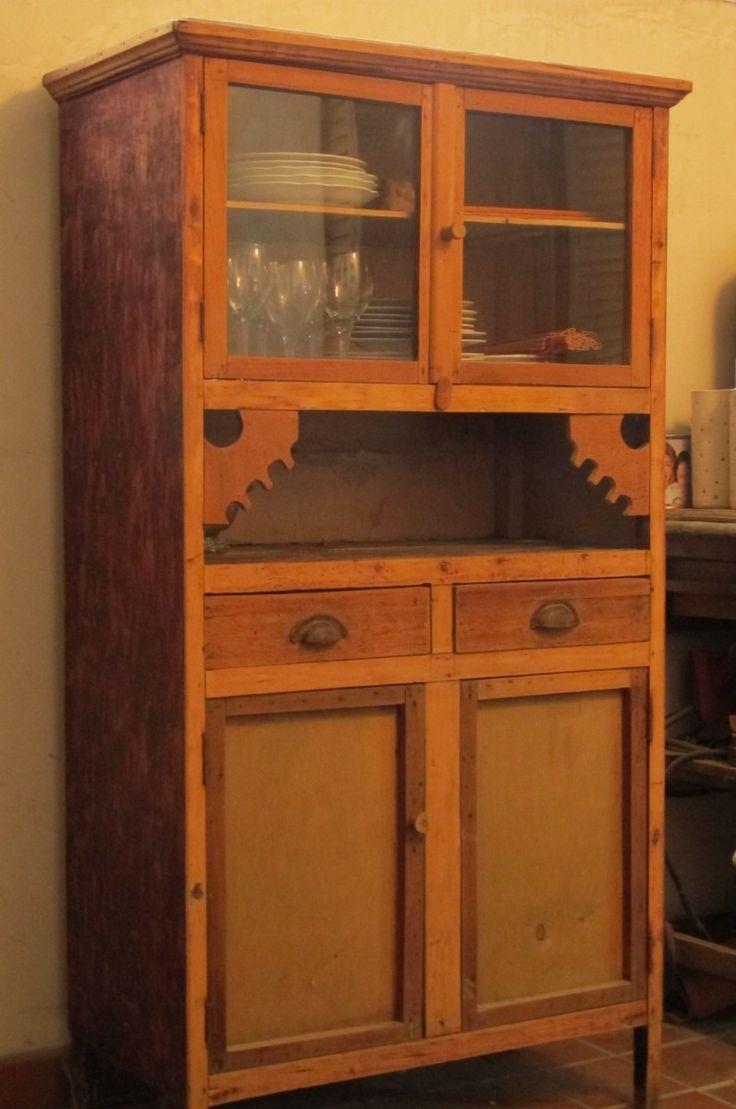 Armario Esquinero Ikea Pax ~ 29 mejores imágenes sobre Alacenas y o vitrinas en Pinterest Muebles, Vitrinas y Chalets