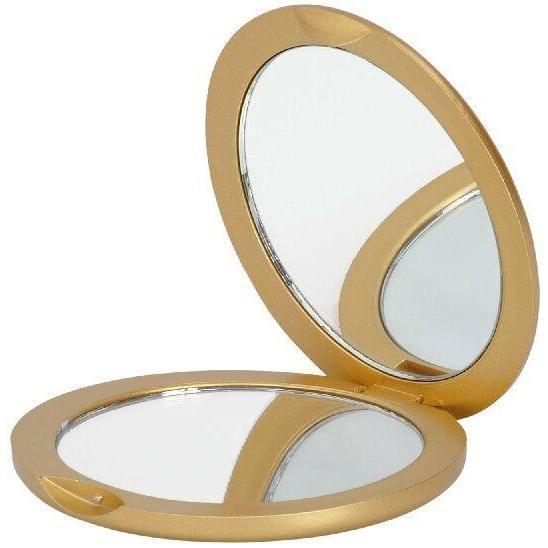8 best espejos y jabones images on pinterest mirrors soaps and originals - Espejos originales baratos ...